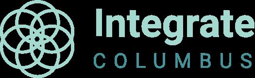 Integrate Columbus
