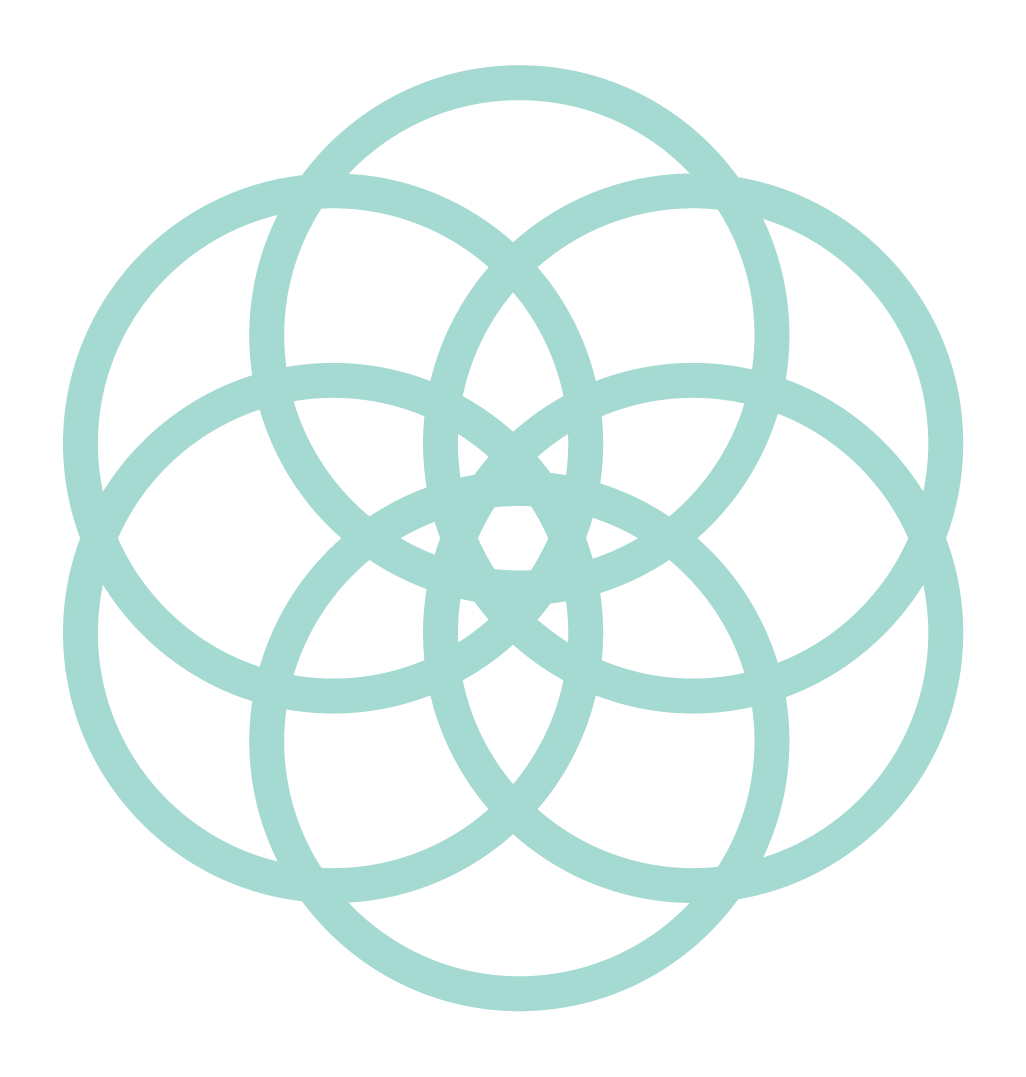 Wellbeing Connection Logo