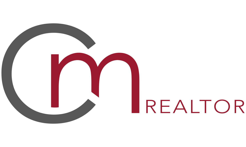 CM Realtor Logo