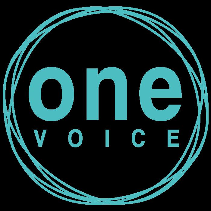 One Voice Logo