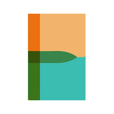 Boundless Behavioral Health Logo