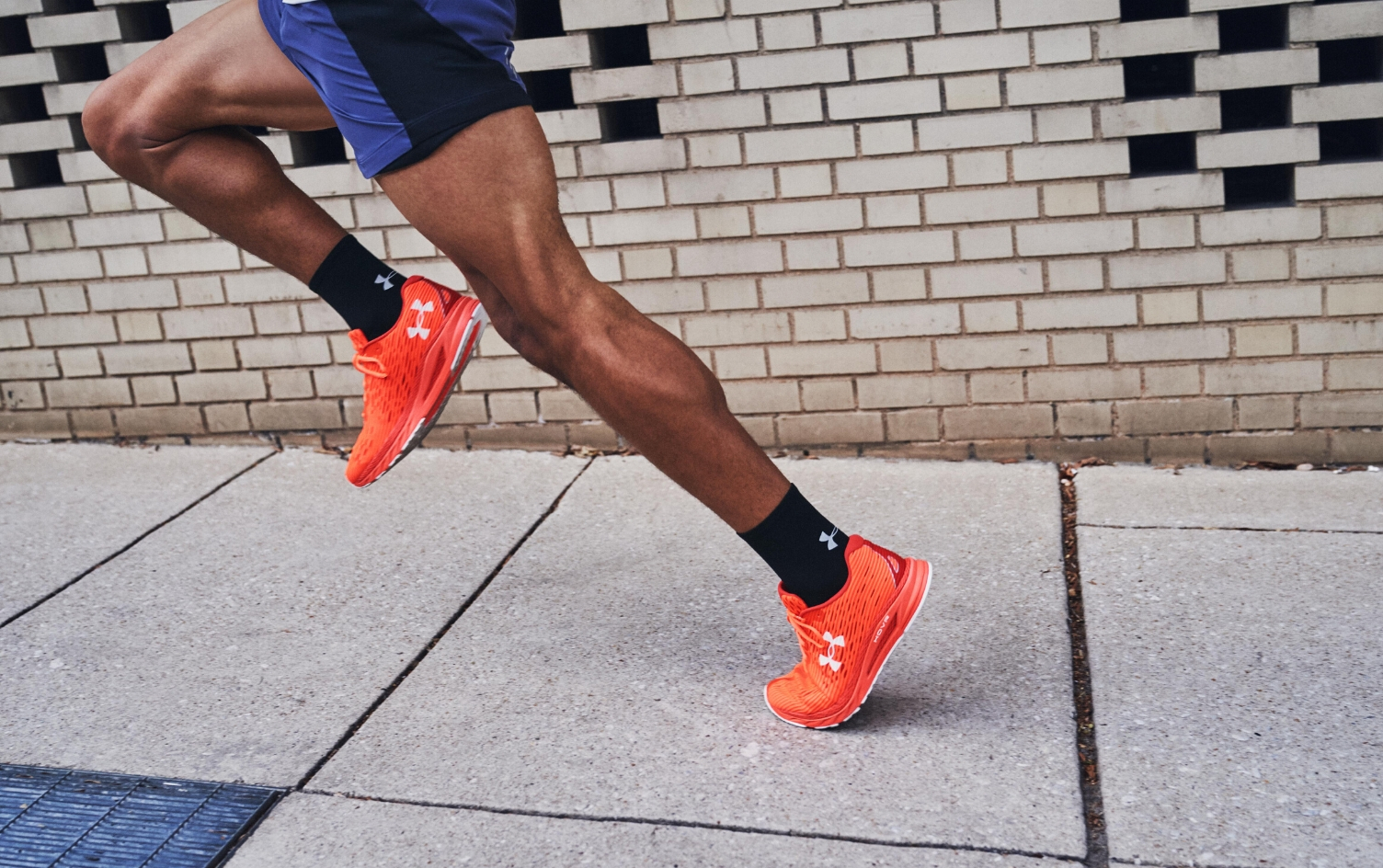 How runners can relieve tight hamstrings