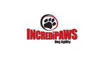 Incredipaws Logo